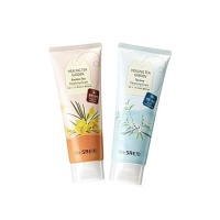 Healing Tea Garden Cleansing Foam