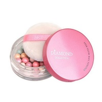 Star Glow Ball Powder