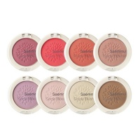 Saemmul Single Blusher