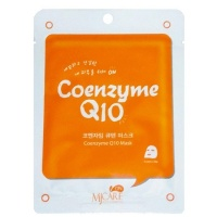 Care Coenzyme Q10 Mask