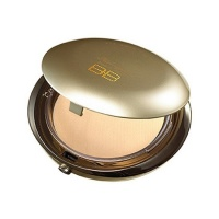 VIP Gold Hologram Pearl BB Pact