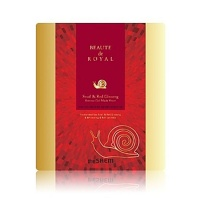 Beaute De Royal Snail & Red Ginseng