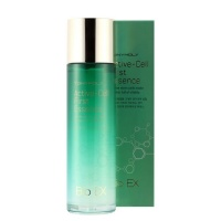 Bio Ex Active Cell Essence