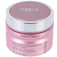 Floria Berry Whitening Sleeping Pack