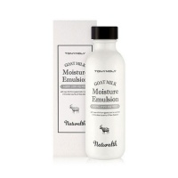 Naturalth Goat Milk Moisture Emulsion