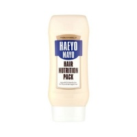 Mayo Hair Nutrition Pack 2015