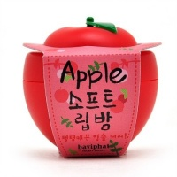 Apple Soft Lip Balm