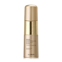 Snail Essential EX Wrinkle Solution Emulsion