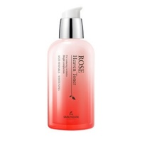 Rose Heaven Toner