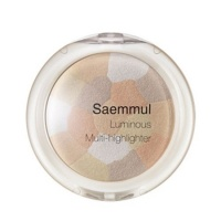 Saemmul Luminous Multi Highlighter