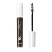 Saemmul Power Volume Mascara