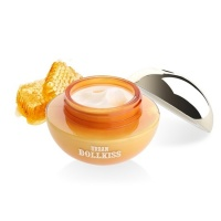 Urban Dollkiss Delicious Honey Coating Pack & Cream