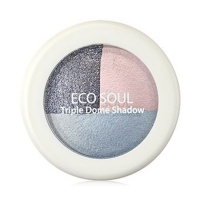 Eco Soul Triple Dome Shadow