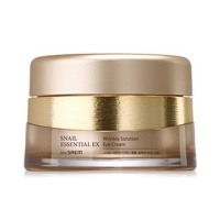 Snail Essential EX Wrinkle Solution Eye Cream
