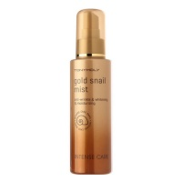 Intense Care Gold Snail Mist