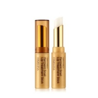Timeless Ferment Snail Lip Treatment Stick