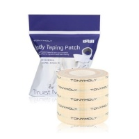 Trust Me Body Taping Patch