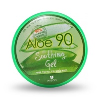 90% Aloe Soothing Gel