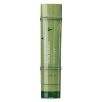Fresh Bamboo Soothing Gel 99%