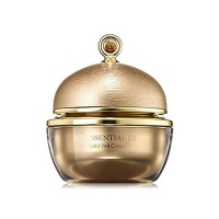 Snail Essential EX 24K Gold Veil Cream