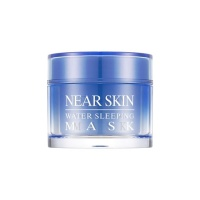 Near Skin Water Sleeping Mask