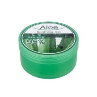 Aloe Soothing Gel