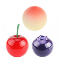 Mini Berry Lip Balm