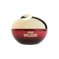 Delicious Urban Dollkiss Delicious High-end Snail Cream