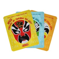 Dr.119 Farewell My Concubine Mask
