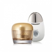 Snail Essential EX 24K Gold Cream Set