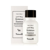 Naturalth Goat Milk Moisture Essence