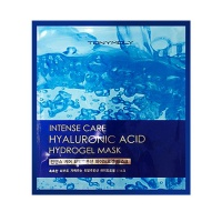 Intense Care Hyaluronic Acid Hydrogel Mask