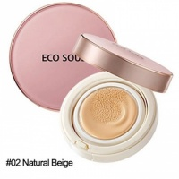 Spau  Eco Soul Spau BB Cushion