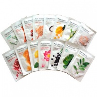 Pure Source Cell Sheet Mask