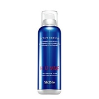 Skin79 Homme Active Booster