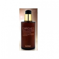 Slonic Enriched Cell Lotion