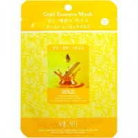 Essence Gold Essence Mask