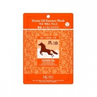 Essence Horse Oil Essence Mask