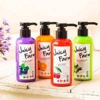 Juicy Farm Body Lotion