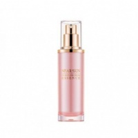 Near Skin Ultimate Contouring Essence