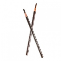 My Style Fit Eyebrow Pencil