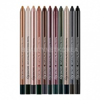 Eye Twinkle Water Proof Gel Pencil Liner