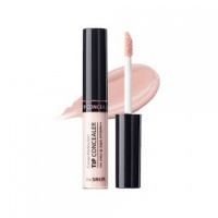 Cover Perfection Tip Concealer Brightener
