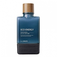 Eco Energy Fresh Emulsion