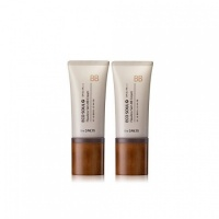 Eco Soul Flawless Skin BB Cream