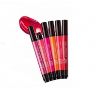 Lip Eco Soul Cushion Button Tint