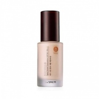 Eco Soul Spau Serum Foundation