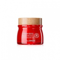 Waratah Urban Eco Waratah Eye Cream