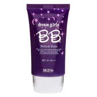 Dream Girls Beblesh Balm