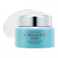Wonder Pore Balancing Cream